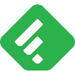 feedly: your work newsfeed