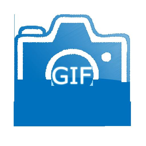 gif maker gif editor apk download