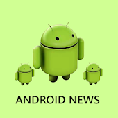 Android Latest News