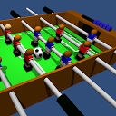App Download Table Football, Soccer 3D Install Latest APK downloader
