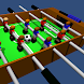 Table Football, Soccer 3D - Androidアプリ