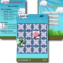 Memory Game (MemoGame) icon
