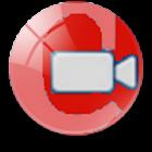 Lecar Video recorder icon