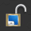 Lock Screen Utils icon