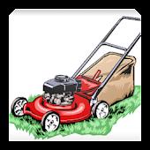 Lawn Cost Estimator