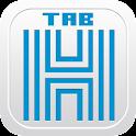 헤럴드경제 for GalaxyTab icon