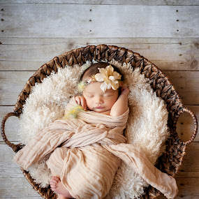 by Amy Johnson Emory - Babies & Children Babies (  )