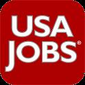 USAJOBS (beta) icon