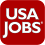 USAJOBS (beta) APK icon