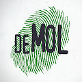 Wie is de Mol? APK