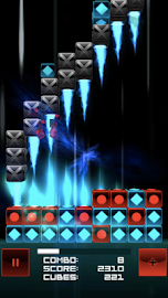 Rocket Cube Screenshot 24