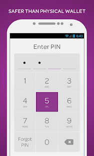 App Softcard (was Isis Wallet) APK for Windows Phone