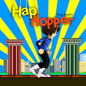 Hap Hopper icon