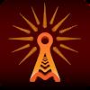 Radio MK / Macedonian radios