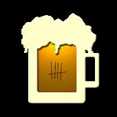 Pivníček