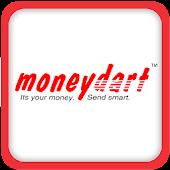 Moneydart