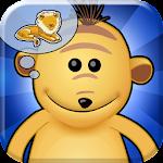 Animals! Kids Preschool Games
