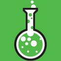 Spirits Proofing Calculator icon