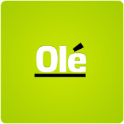App Olé APK for Windows Phone