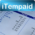iTempaid Payslips