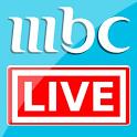 MBC1 live free icon