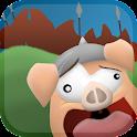 Hog Hero Pro icon