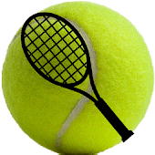 Tennis Pro Time score and tips