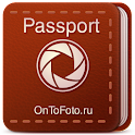 Фото на документы OnToFoto.ru icon