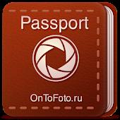Фото на документы OnToFoto.ru