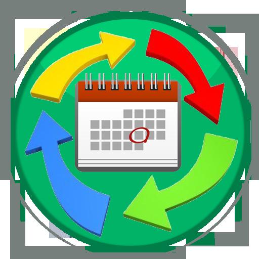 Date / Calendar Converter Full