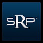 Straight Razor Database