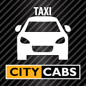 City Cabs Derry