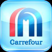 Carrefour Saudi