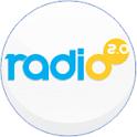 diRadio logo