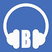 New Vkontakte Music 2015