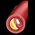 Cholesterol Guide icon