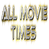 All Movie Times + AMC Cinemark