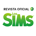 Los Sims Revista Oficial icon