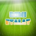 Remi Etalat APK for Bluestacks