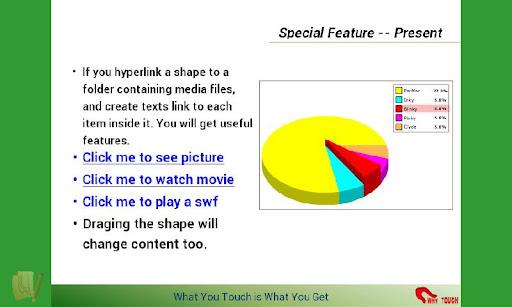 HTML Forms - W3Schools Online Web Tutorials