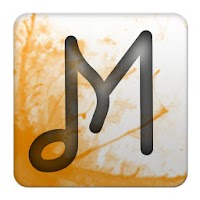 Music Mod (Froyo Only) 1.8