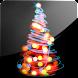 3D Christmas Tree (PRO)