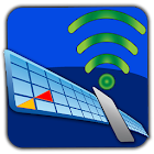 GPS Tether Client (Free) icon