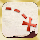 Ye Olde Map Maker icon
