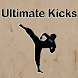 Ultimate Kicks