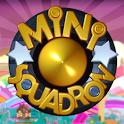 MiniSquadron Special Edition logo