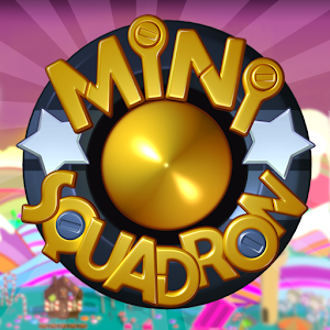MiniSquadron Special Edition for PC and MAC