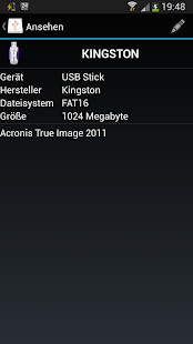 Device Manager - screenshot thumbnail