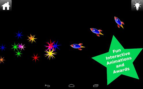 免費教育App|Kids Phonics|阿達玩APP