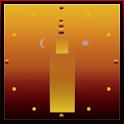 E-Bilal logo